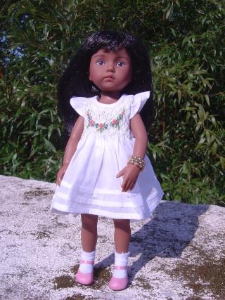 Les poupées Boneka Dsc02917