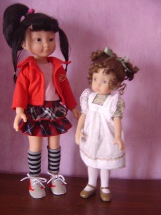 Les poupées Boneka Dsc03118