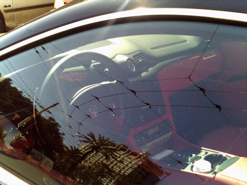 Auto Moderne Copia_18