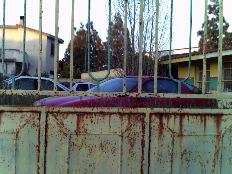Depositi Abbandonati Pict0018
