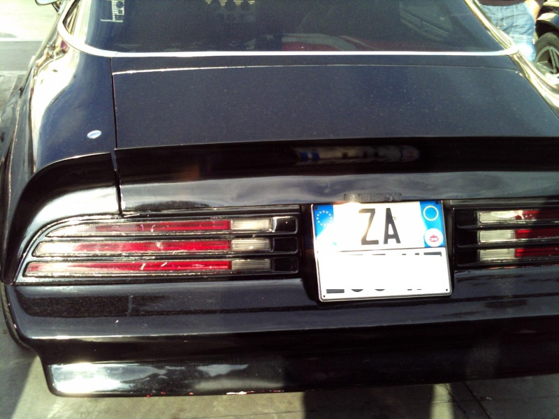 Auto d'epoca AMERICANE Pict0052