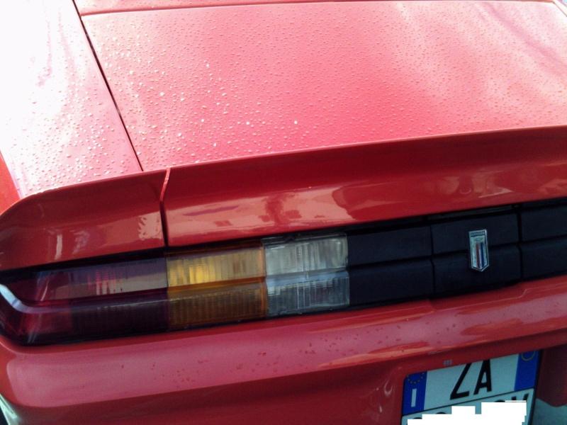 Auto d'epoca AMERICANE Pict0053