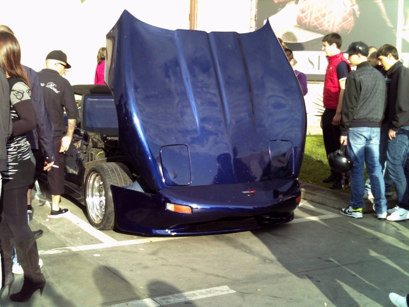 Auto d'epoca AMERICANE Pict0063