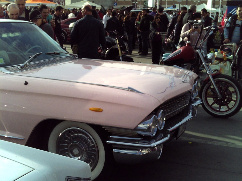 Auto d'epoca AMERICANE Pict0064