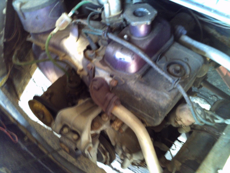 Auto Abbandonate - Pagina 2 Pict0092