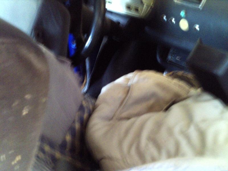 Auto Abbandonate - Pagina 2 Pict0096