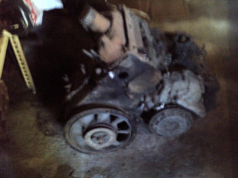 Restauro Fiat 126 Personal 4 - Pagina 3 Pict0119