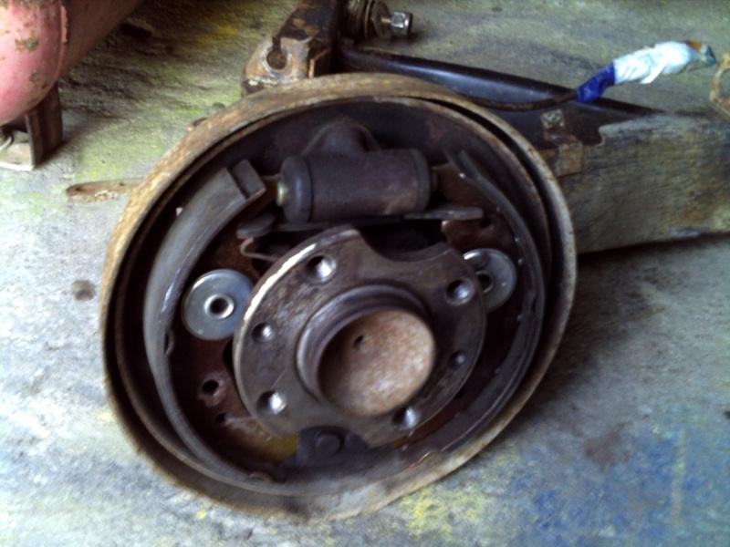 Restauro Fiat 126 Personal 4 - Pagina 4 Pict0129