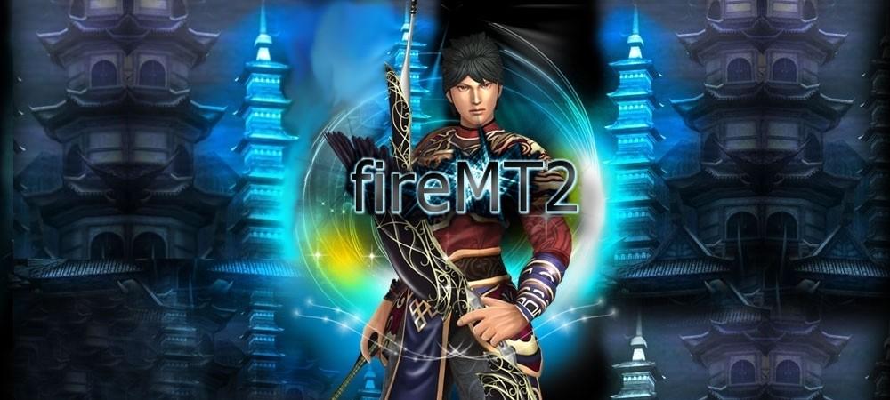 fireMT2