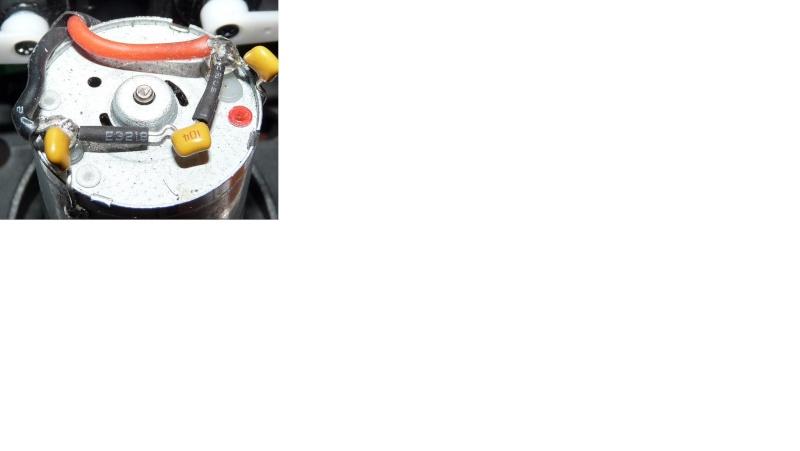 Coupure moteur en vol. - Page 2 Bl110