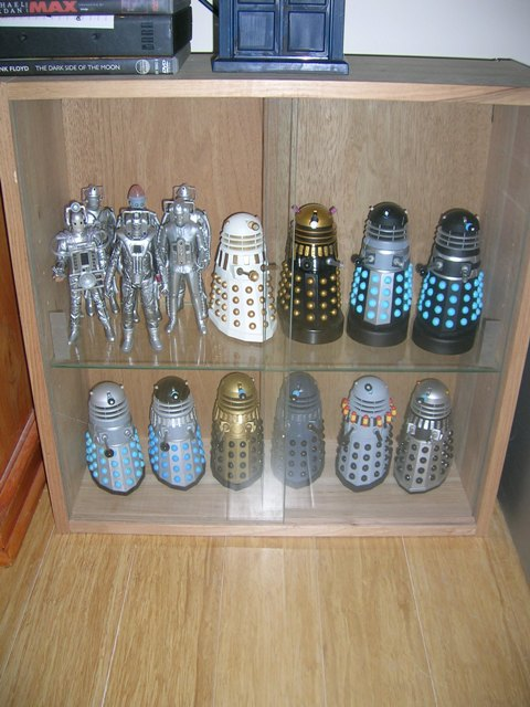 The Doctor Who Collecting Thread Dscn5515
