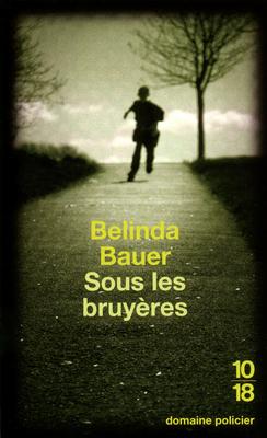 [Bauer, Belinda] Sous les bruyères Bauer11