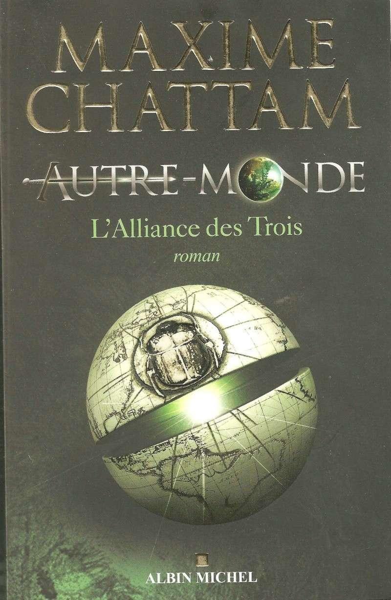[Chattam, Maxime] Autre-Monde - Tome 1: L'alliance des trois L_alli10