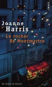 [Harris, Joanne] Le rocher de Montmartre Le_roc10
