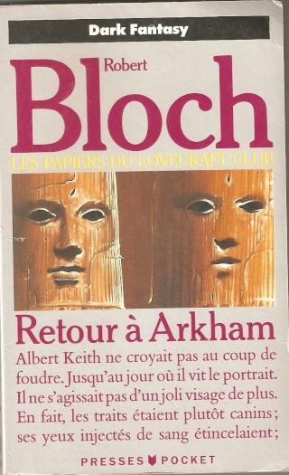 [Bloch, Robert] Retour à Arkham Scanne10