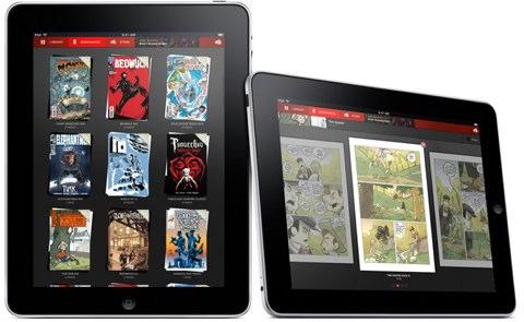 La BD sur iPad Bd-ipa10