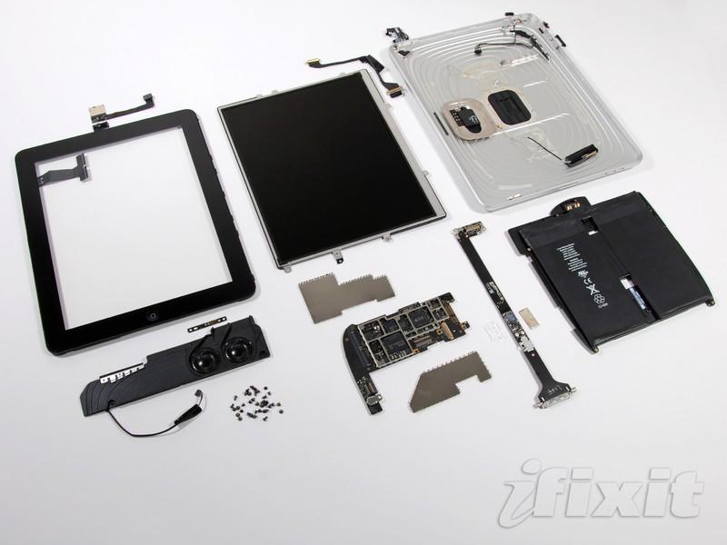 Forum iPad apple - Portail Damont10