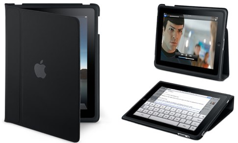 Les premiers accessoires de l'iPad Ipad-e10