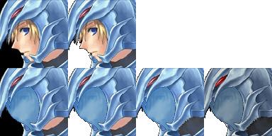 [résolu]Demande de faceset et modification d'une autre face Dragon10