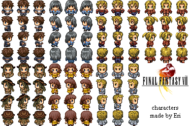 Divers Characters Final_11