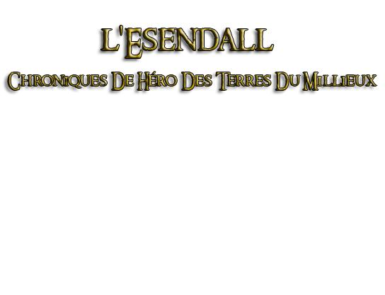 [Résolu] Un titre stylisé Title10