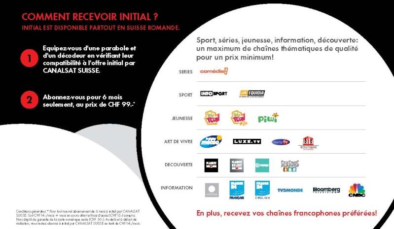 """Nouvelle offre """"initial"""" par CanalSat Suisse Dp_ini13"""