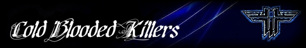 Cold Blooded Killers Coldbl10