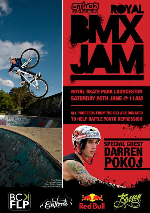 ROYAL BMX JAM 26th Ed_jam10
