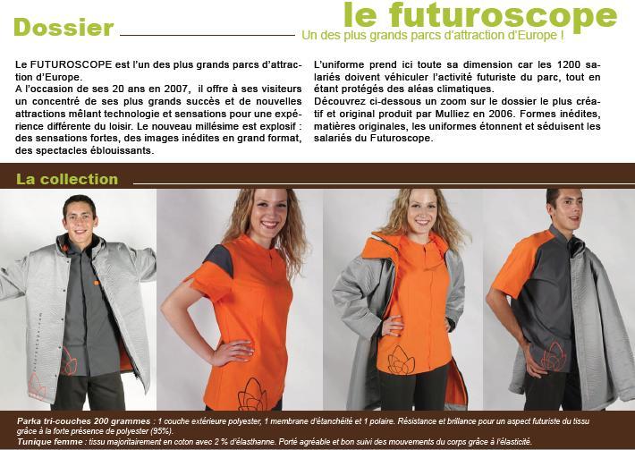 Travailler au Futuroscope - Page 4 Futu0111