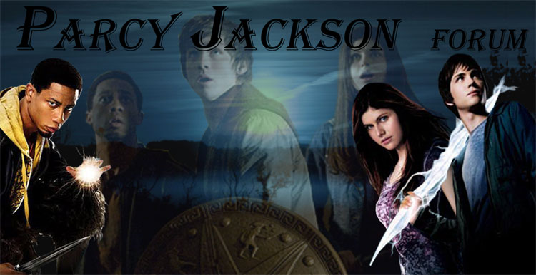 percy jackson & the olympians the lightn Serbia