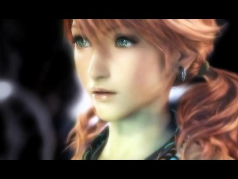 Final Fantasy Given to me by ASUMI... Finalf10