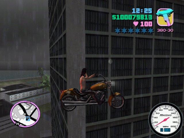 Stunt Mania Ogaaaa10
