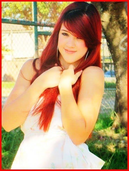 My girlfriend ! Ogaaap10