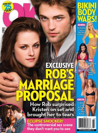 Dont Buy This Magazine !!! Utterl10