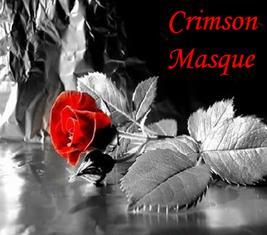 Crimson Masque
