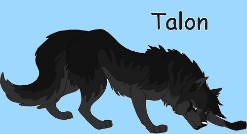 Talon (Validé) Char_s10