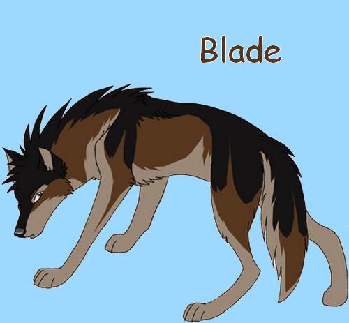 Blade (Validé) Charac11