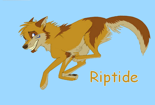 Riptide (Validé) New_ri10