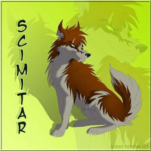 Scimitar (Validé) Scimi_10