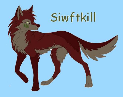 Swiftkill (Validé) Swiftk10