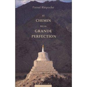 Bibliothèque/Bouddhisme tibétain : DZOGCHEN ET TANTRA : la Voie de la Lumière du Bouddhisme Tibétain  de Norbu RINPOCHE, Namkhai 41hv1910