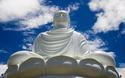 Fonds d'écrans Buddha10