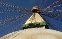 Fonds d'écrans Stupa10