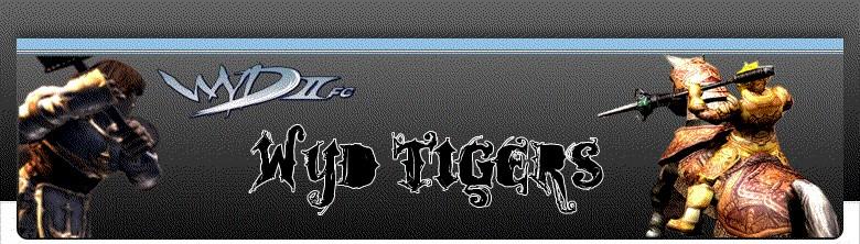 Wyd-TigerS