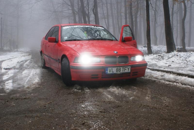 BMW E36 318i Dsc01210