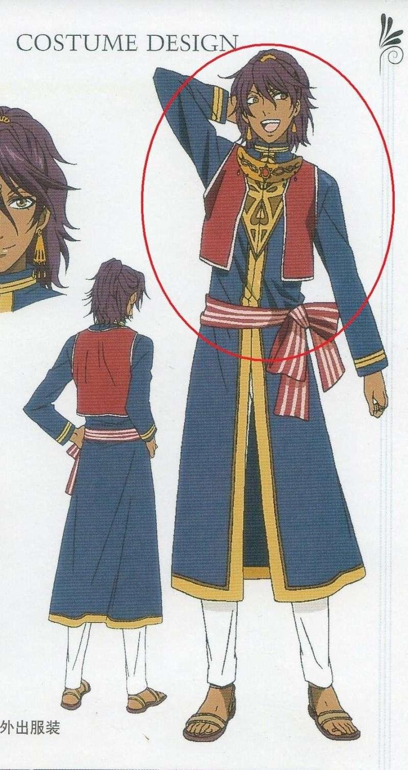 [Kuroshitsuji][Prince Soma] Img02411