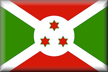 REQUISITOS Burund10