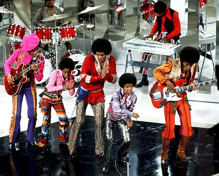 Jackson 5 Era Jackso11