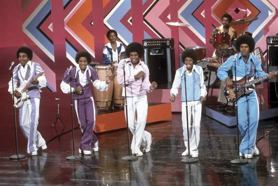 Jackson 5 Era Vintag11