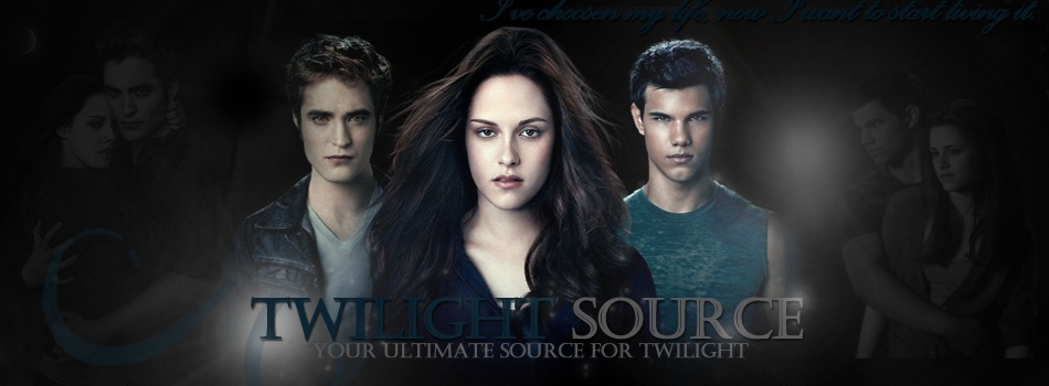 Twilight Source Forum
